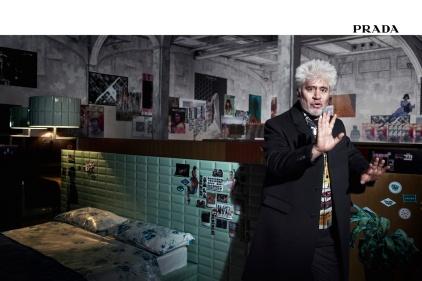 Prada FW17 Menswear Advertising Campaign_Auteur