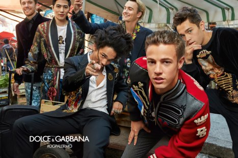 dolce-and-gabbana-winter-2018-man-advertising-campaign-17