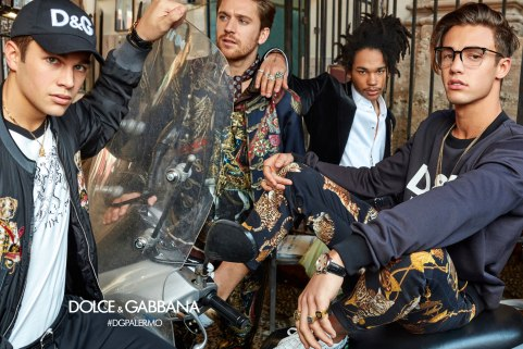 dolce-and-gabbana-winter-2018-man-advertising-campaign-19