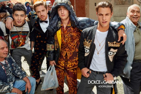 dolce-and-gabbana-winter-2018-man-advertising-campaign-26