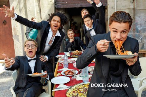 dolce-and-gabbana-winter-2018-man-advertising-campaign-27