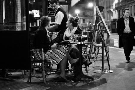 two-women-night-paris-5356328245
