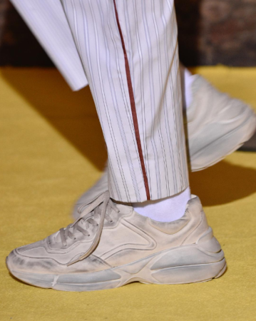 16012167_gucci-jumps-on-the-ugly-sneaker-trend-for_te33ebd6e