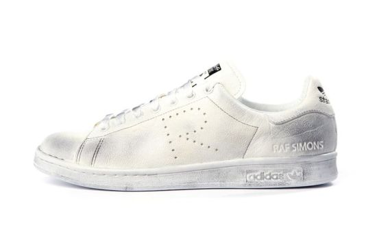 342f8ca25452cc166ec50df89bd3c097--sneakers-adidas-shoes-sneakers