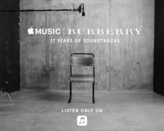 burberry-playlist-scoop-0207181.jpg