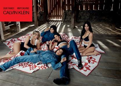 calvin-klein-S18-02-underwear+jeans_PR03