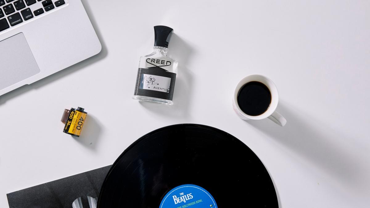 讓我用五月天、蘇打綠跟披頭四(THE BEATLES)的三張專輯說完青春