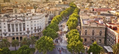 barcelona_key_visual_670px.jpg