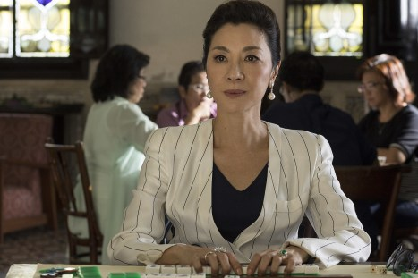 crazy-rich-asians-mahjong