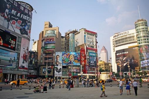 Top-Things-To-Do-In-Taipei.jpg