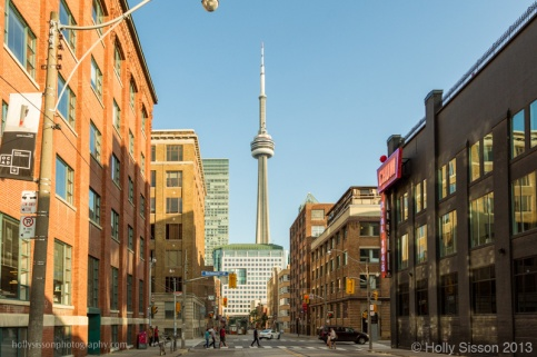 Wider-Street-view-of-CN-Tower-South.jpg