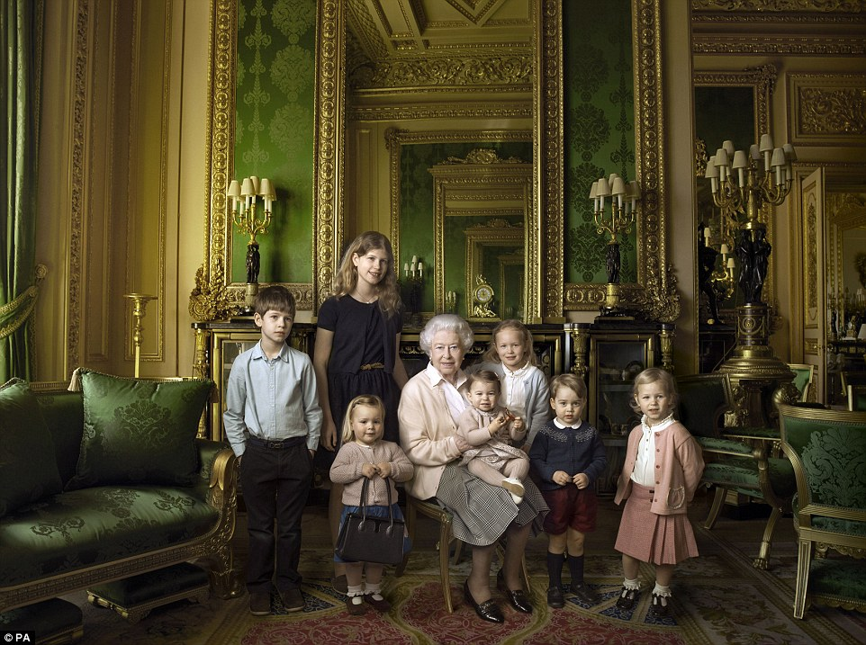 adaymag-royal-family-01-2